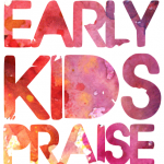 Early Kids Praise Logo